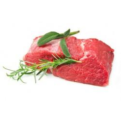 Bœuf à Jus