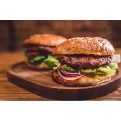 Kit hamburger